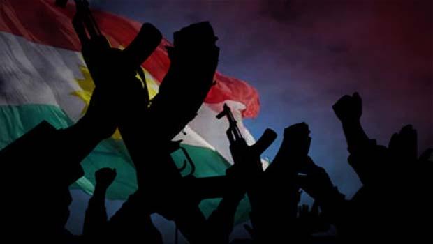 Kürd'ler İdeolojik ve Mezhepçi Çatışmalardan Uzak Durmalıdır…
