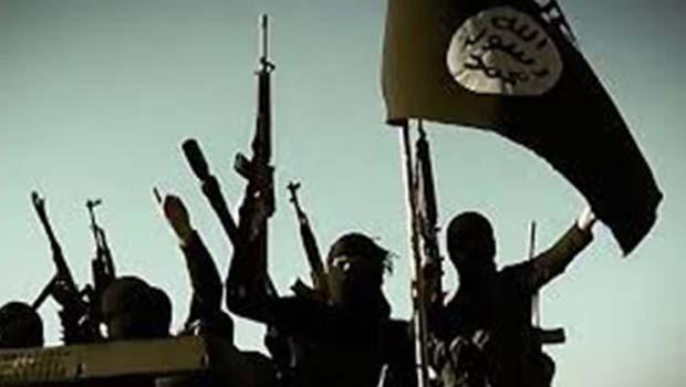 'IŞİD, Batılı askerleri pusuya düşürdü' iddiası