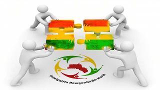 Ulusal Birlik Ve Aydın Sorumluluğu