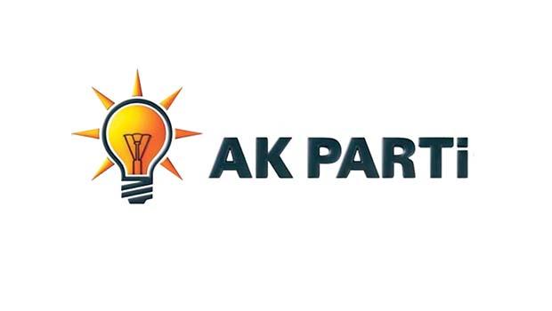 AK Parti'de Olağanüstü Kongre tarihi belli oldu