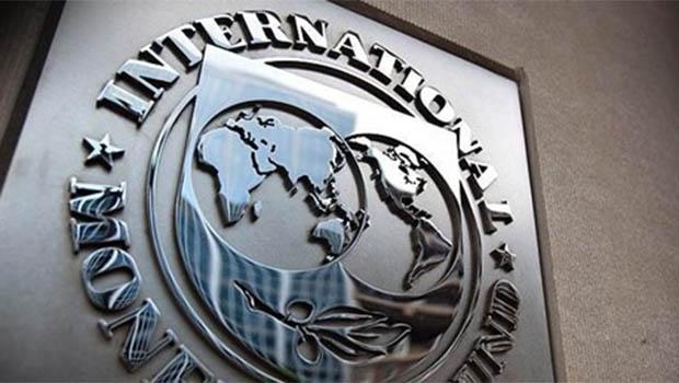 IMF: Türkiye'de siyasi belirsizlik artıyor