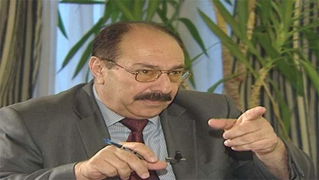 Barzani'nin danışmanı: Yolsuzlukla mücadele tüm hükümet kurumlarını kapsıyor