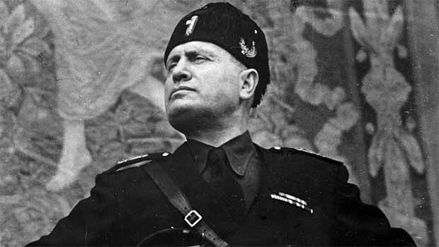 Nasıl Diktatör Olunur?