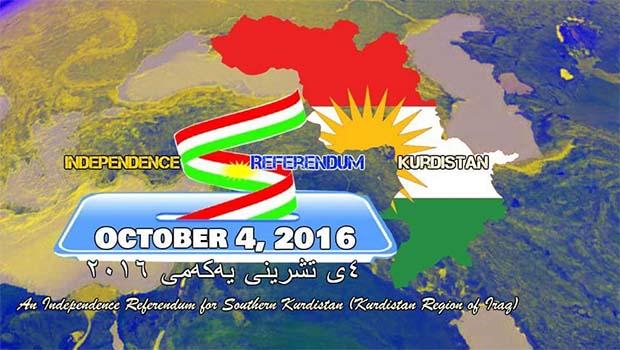 Kürdistani Mücadelede Zorlu Süreçler ve Güney'deki Referandumun Önemi (1)