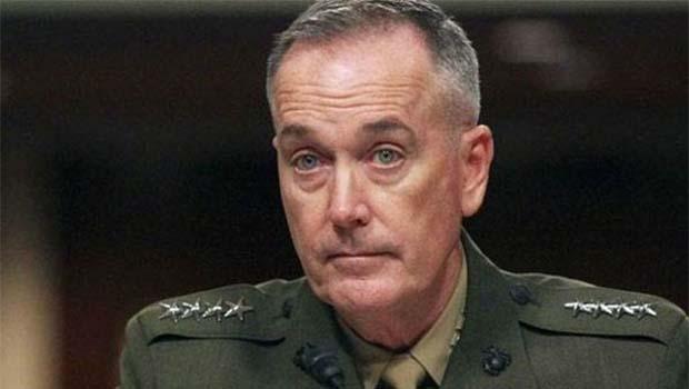 ABD: Askerlerimiz  her an Libya'ya girebilir