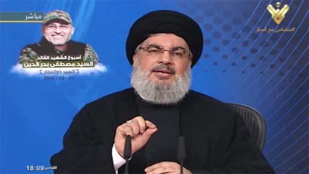 Hizbullah: Suriye'ye daha çok savaşçı göndereceğiz