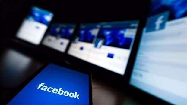 Facebook'ta son yenilik: 24 saat canlı yayın