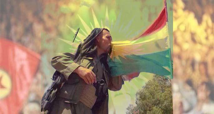 Kürt Milliyetçiliğini asalım mı?