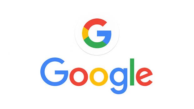 Google 'parola kaosuna' son veriyor