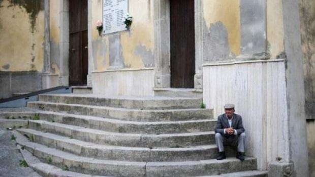 İtalya'da göçmenlerle ilgili ilginç öneri