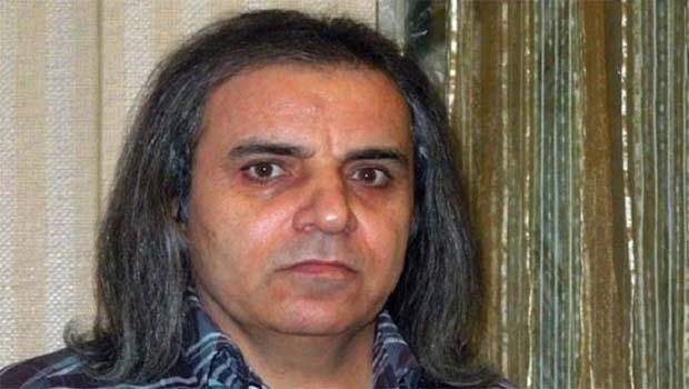 Doğu Kürdistan İnsan Hakları başkanı açlık grevine son verdi