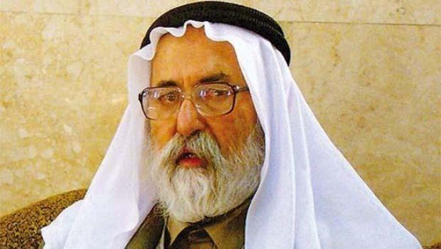Ezidilerin ruhani lideri: Şengal Kürdistan'a bağlanmalı