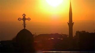 Kürdistan'da Ramazanlı azınlıklar...