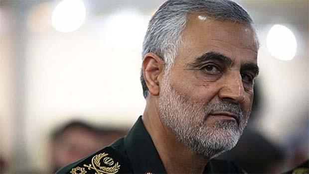 İran'dan Bahreyn'e tehdit: Bedelini ağır ödersiniz