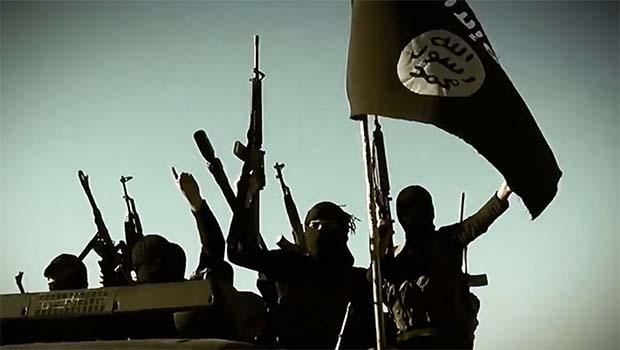 IŞİD sosyal medyada nasıl evriliyor?