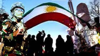 Kürdistan için İftar (Bağımsızlık) Vakti