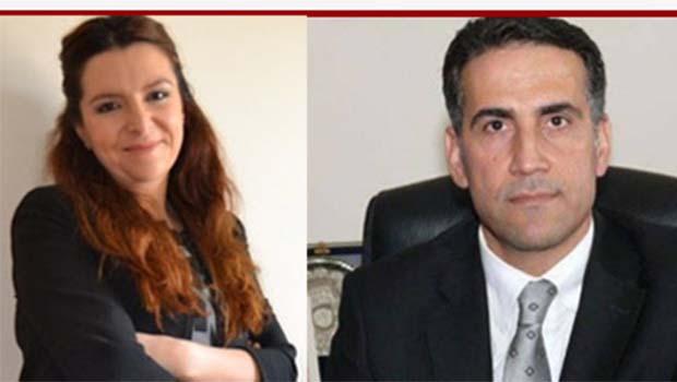 HDP'li vekiller ifadeye çağrıldı