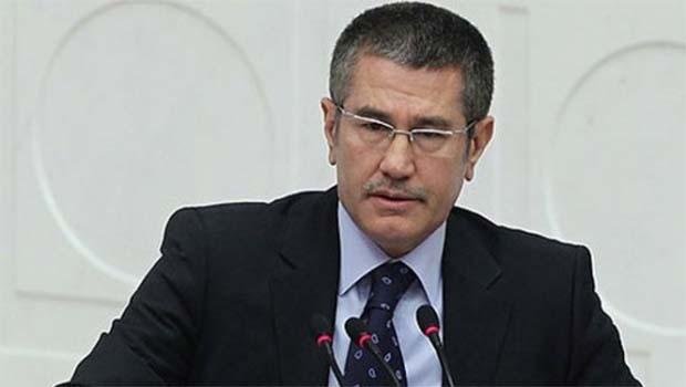 HDP'nin anadil kullanımına ilişkin soru önergesine Başbakanlık'tan cevap