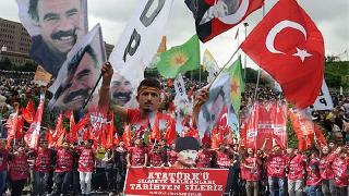 Mustafa Kemal'in İçimizdeki Askerleri