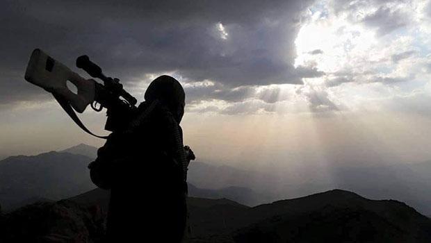 Peşmerge saldırıları, İran ordusu komutanlarını yerinden etti