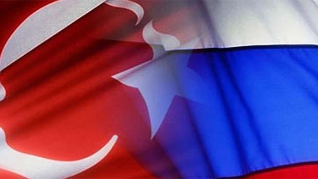Rusya ile Türkiye arasında flaş Suriye anlaşması!