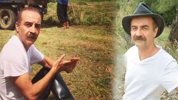 Yılmaz Erdoğan 3 yeni filmle dönüyor