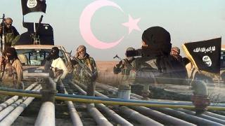 Rusya'nın 'Türkiye, IŞİD'i destekliyor' iddiası ne olacak?