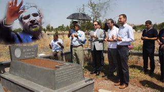 Kürt Toplumunun Vicdanı