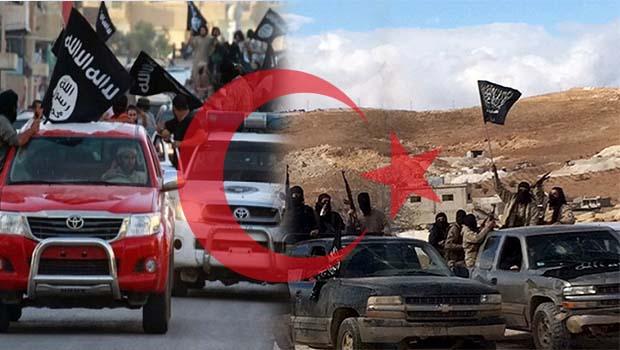 The Washington Post: Türkiye IŞİD'le savaşta ikili mi oynuyor?