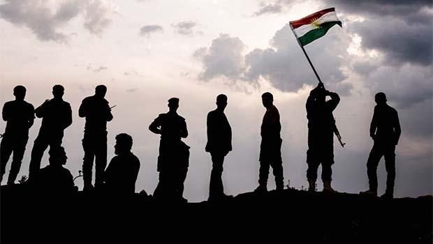 Kürdistan Referandumu, bağımsızlık karşıtı tüm güçlerin uykularını kaçırmaktadır