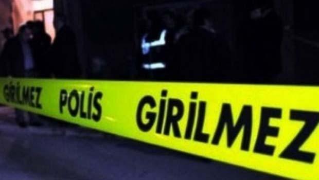 Mardin'de korkunç infaz!