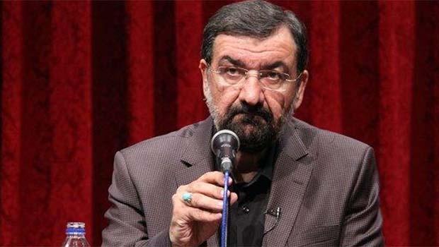 İran Devrim Muhafızları eski Başkanı'ndan Barzani'ye küstah tehdit