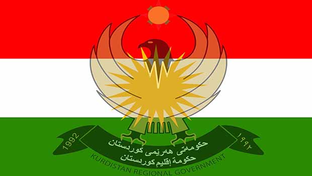 Kürdistan Bölgesi Hükümeti'nden İran'ın tehditlerine yanıt