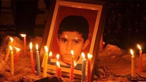 Uğur Kaymaz'ı öldüren polis, darbe girişimi sırasında öldü