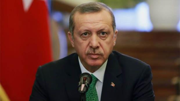 Times: Erdoğan dakikalarla ölümden kurtuldu