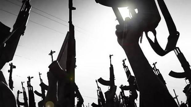 İran: Bölgesel Dünya Savaşı yaşanıyor