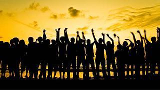Darbe Girişimi Demokratikleşme Darbesine Dönüşmelidir