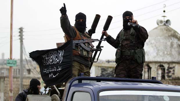 El Nusra, El Kaide'den ayrılıp isim değiştirecek