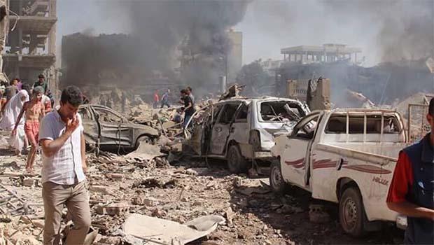 Qamışlo'dan Güney Kürdistan'a acil yardım talebi