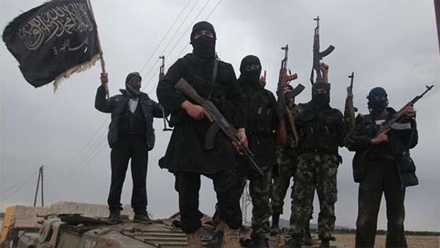 ABD'den El Nusra açıklaması