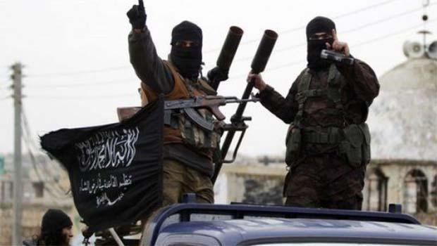 ElKaide'den Nusra'nın ayrılığına dair açıklama