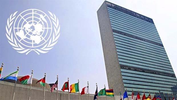 Öcalan'ın avukatları BM'ye başvurdu