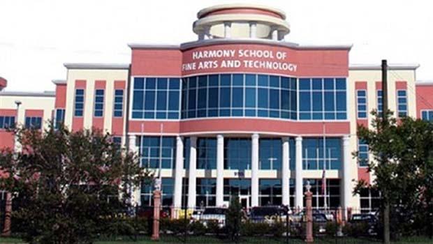 ABD'de Gülen'in okuluna soruşturma