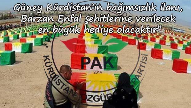 nerina azad tarafsiz ve guvenilir kurd ve kurdistan haberleri