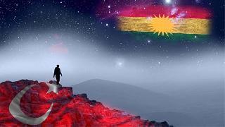 Kürdler Egemenlik Mi Vatandaşlık Mı İstemeli?