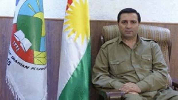 PDK-İ: Kürdistan artık bağımsızlık kararını vermeli