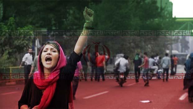 Batı İstihbaratının Yeni Gündemi: İran'da Bağımsızlık Yanlısı Kürtler Güçlenecek