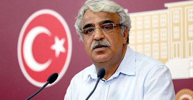 Mithat Sancar: Yargı tasfiyeleri sonrası KCK Davası kararları ne olacak?