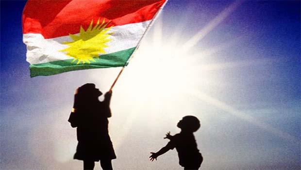 Ulus Devletler Atmosferinde Kürdistaniliğe Karşı Çıkanlar