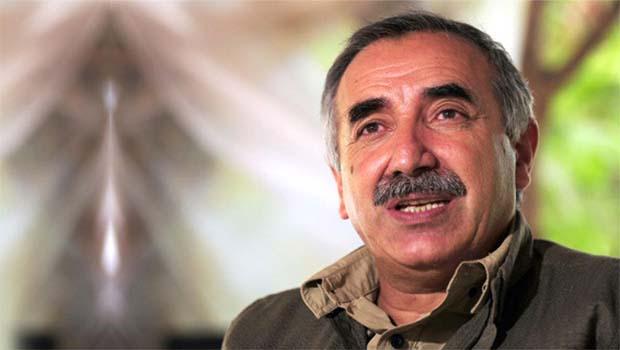 KCK: Apo'nun güvenliği sağlanmazsa, Kürdistan'da kontrolsuz savaş başlatırız